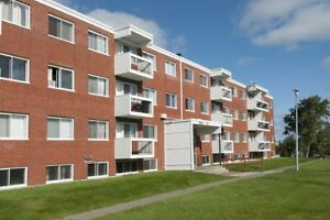 Starting school in the Fall? Need a 2 bdrm close to MUN?