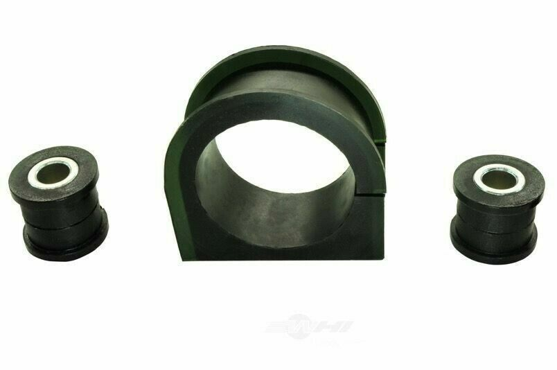 Rack and Pinion Mount Bushing-Steering Front Dorman 905-400