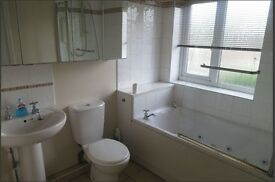 **CHEAP 3 BED PROPERTY BRENTFORD £1550**