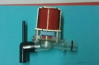Automatic Products Ap213 Coffee Brewer Fresh Water Valve Assembly 35216