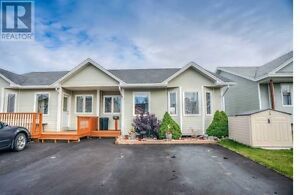MLS 1150164 FULLY DEVELOPED BUNGALOW