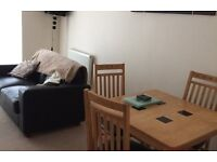 Double Room Available: House Share
