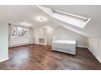 Student Accommodation, 6 bed 5 bath house, 3 minutes walk from Mudchute DLR AVAILABLE SEPTEMBER