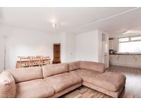 Seyssel Street- Large 4 bedroom property available September. Minutes away from Island Gardens DLR