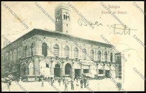 Emilia-Romagna-Bologna-cartolina-BO17-SZF