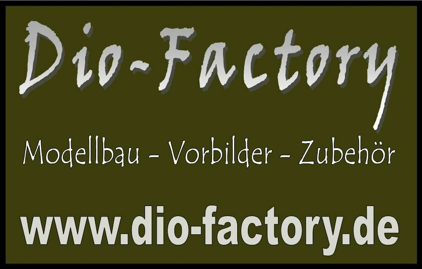 Dio-Factory