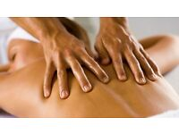 Relaxing Mobile Massage - Ultimate full body massage, experience relaxation like never before
