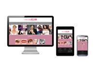 Cost-effective website design | Web design in Hertford, Luton, Hatfield, Stevenage, St Albans, etc