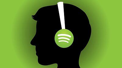 SPOTIFY - PREMIUM - 90 days - 3 months - subscription FAST SERVICE!