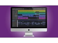 LOGIC PRO X PLUS ADDED PLUG-IN BUNDLE FOR MAC: