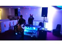 Entertainment DJ/Host, All Events, All Cultures Birmingham DJ Service