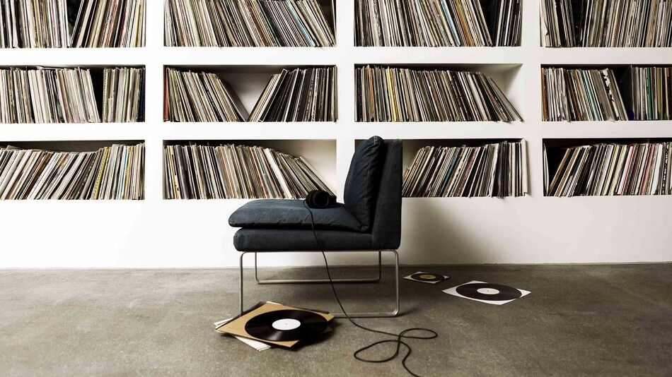 rare_grooves_vinyl