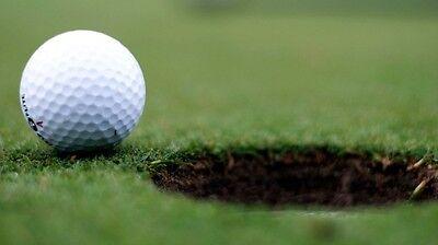 branna15 golf