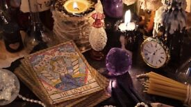 Spell Cast! (WitchCraft) REAL