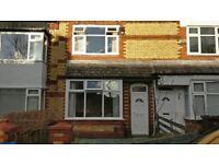To Rent 6 Cheltenham Road, Chorlton, Manchester, M21 9QN
