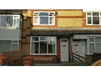 3/4 Bed House to rent in Chorlton £1099