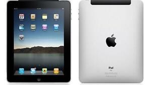 Liquidation Sale on iPad 2 ONLY $129!! Comes with Warranty! Order online FREE shipping! Call Us Now 647-550-7852