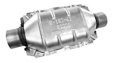 CalCat Universal Converter fits 2004-2007 Mercury Grand Marquis Sable  WALKER CA