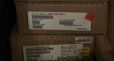 Freescale Mc9328mx21vm New Sealed In Stock
