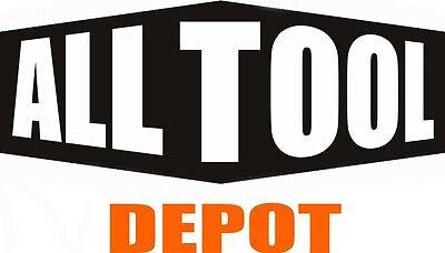 B2B All Tool Depot