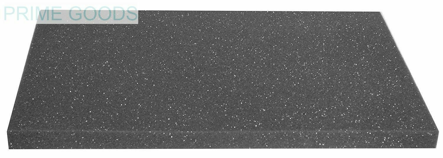 Core Products Foam Stress Wedge - Gray, LTC-5405