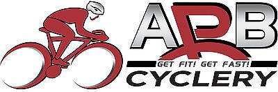 ARBCyclery