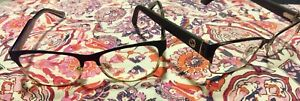 Gucci Eye glasses unisex brand new never used
