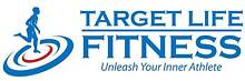 Target Life Fitness Mortdale Hurstville Area Preview