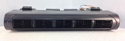 A/C KIT UNIVERSAL UNDERDASH EVAPORATOR 228-100  KIT AIR CONDITIONER 12V