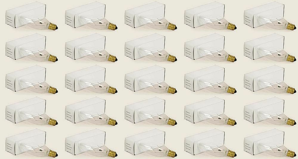 Electric Wax Tart Oil Potpourri Warmer Burner Heat Lamps ...