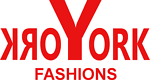 York Fashion Manly Store