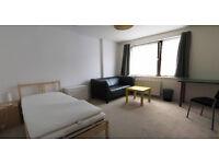 4 Bed Flat close to Robert Gordon University with HMO in Garthdee