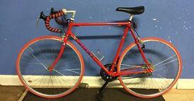 Giant Freedom Retro Road Bike