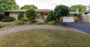 72 Richelieu Drive St. Catharines, Ontario