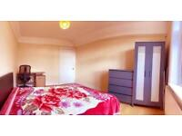 2 bedroom flat in HA0 4JB