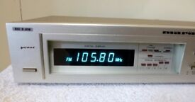 Marantz ST450L Vintage Tuner,Made in Japan