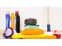 cleaning service offered around brampton longtown gretna
