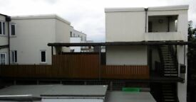 REF: 1RC WW Refubished bedroom flat with balcony in West Wickham All Univesral Credit & DSS tenants