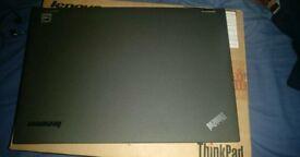 Lenovo ThinkPad T440p BNIB BRAND NEW