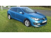 Renault megane for sale !