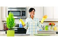 Experienced Cleaners Wanted in Luton & Dunstable. £8.00 P/H.