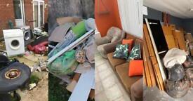 LPM Waste & Building Management. ♻️⚒