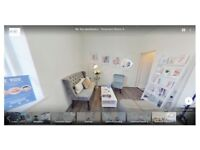 Online 360 Virtual Tour - A great marketing tool for any business (+ Google Street View)