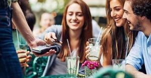 WOW!! Free App to Get Up To 70% OFF at Local Restaurants, Bars, Activities, and More! Start Saving More Money Today!