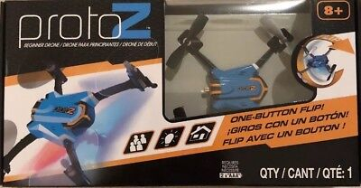 NEW- Estes Proto Z Beginner Drone- (2) Are Available