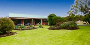 Property for Sale Port Fairy Moyne Area Preview