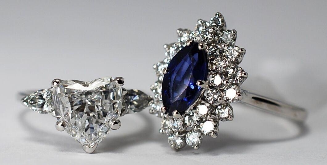 kayejewelers