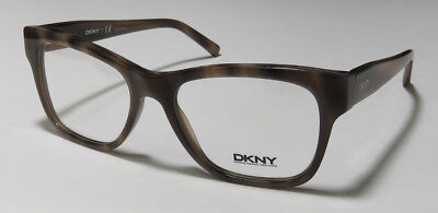 DKNY 4641 ULTIMATE COMFORT FASHIONABLE TRENDY EYEGLASSES/EYEWEAR/EYEGLASS (Trendy Eyeglasses For Men)