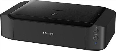 Canon Pixma iP8750 (A3) Colour Inkjet Fotodrucker 14.5ipm (Monochrom)