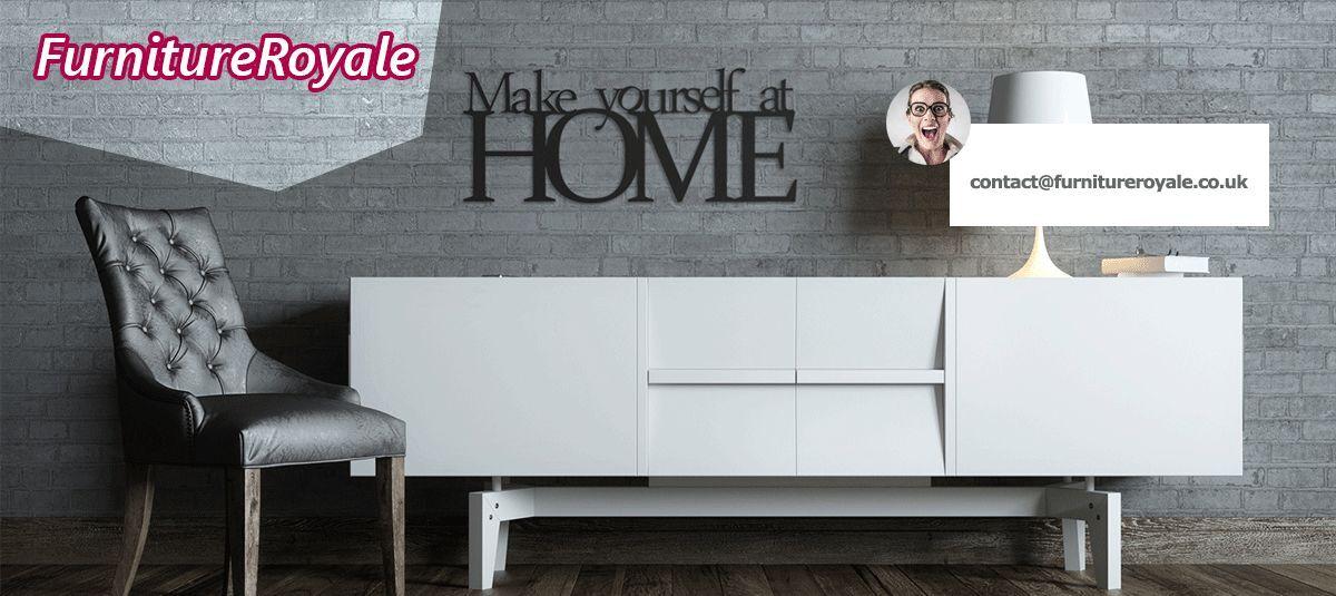 furnitureroyale.co.uk